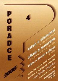 Poradce 04/2006
