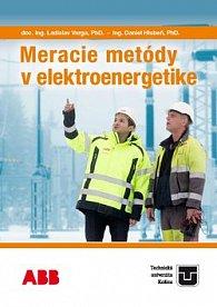 Meracie metódy v elektroenergetike