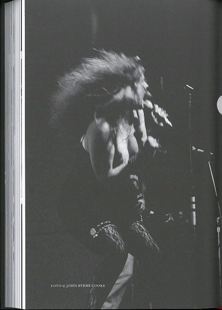 Náhled Na cestě s Janis Joplin