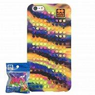 Pixie Iphone 6 plus PXT-03-99 multibarevný