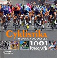 Cyklistika - 1001 fotografií
