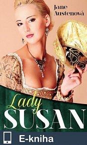 Lady Susan (E-KNIHA)