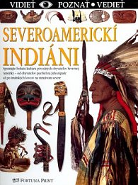 Severoamerickí Indiáni
