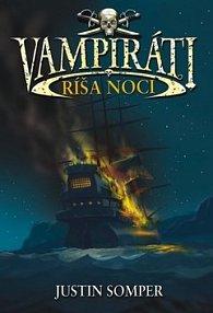 Vampiráti Ríša noci