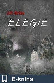 Elegie (E-KNIHA)
