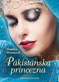 Pákistánská princezna