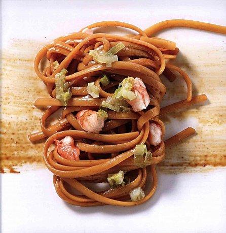 Náhled Kuchařka na léto - 100 snadných italských receptů