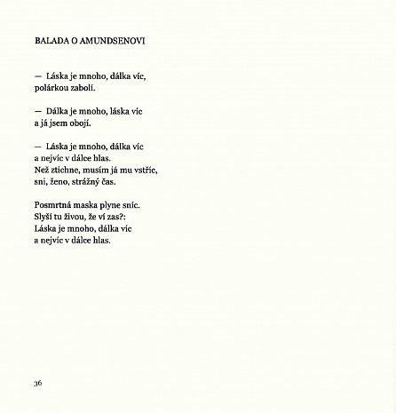Náhled Karel Kapoun - Básník