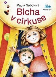 Blcha v cirkuse
