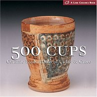 500 Cups