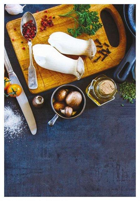 Náhled Vaříme a pečeme bez lepku - Recepty na každý den