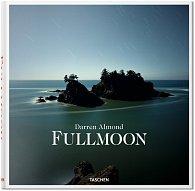 Darren Almond: Fullmoon