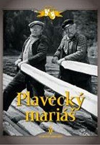 Plavecký mariáš - DVD digipack