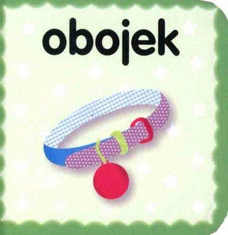 Náhled Pejsek - leporelo