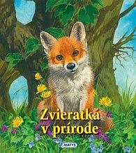 Zvieratká v prírode