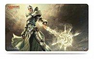 Magic: Magic 2014™ - hrací podložka #4