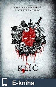 Klíč (E-KNIHA)
