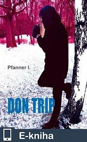 Don Trip (E-KNIHA)