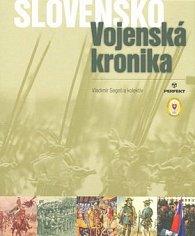 Slovensko Vojenská kronika