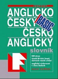 AČ - ČA slovník basic