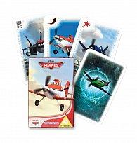 Černý Petr - Planes/Letadla WD (papírová krabička)