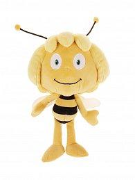 Včelka Mája 30cm