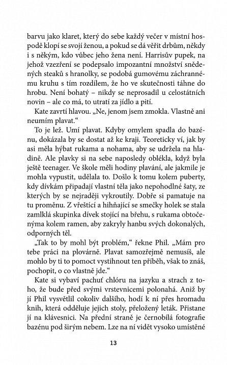 Náhled Plovárna