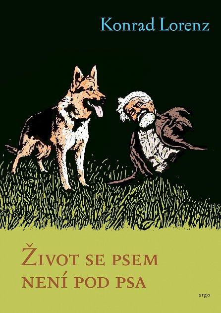 Náhled Život se psem není pod psa