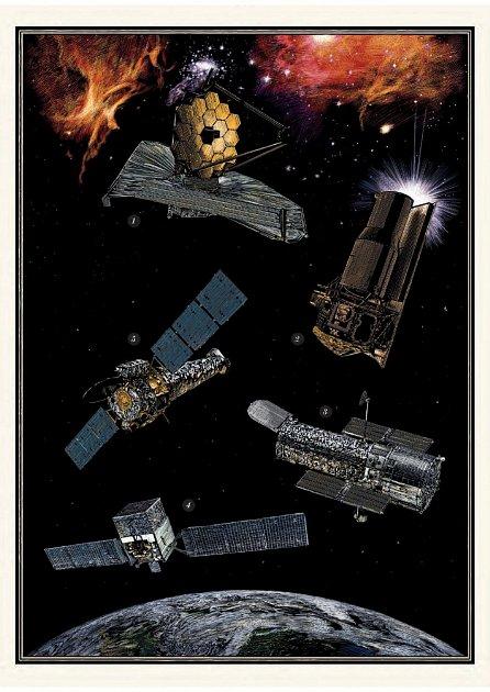 Náhled Planetarium