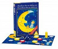 Měsíčková hra na dobrou