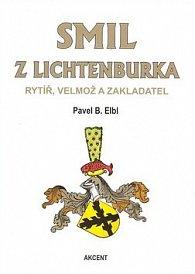 Smil z Lichtenburka
