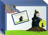 Little Mole Box Set