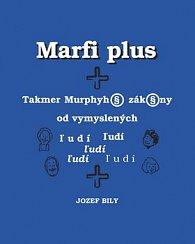 Marfi plus