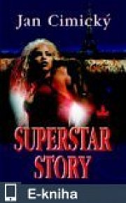 Superstart story (E-KNIHA)