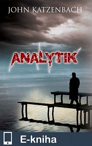 Analytik (E-KNIHA)