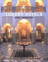 Africa/Middle East (Luxury Hotels)