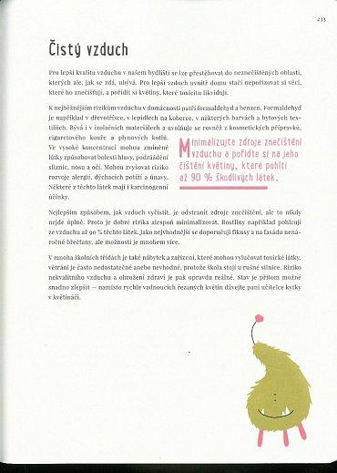 Náhled Velmi osobní kniha o zdraví