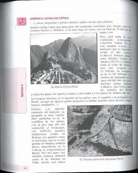 Náhled Učebnice současné španělštiny, 1. díl