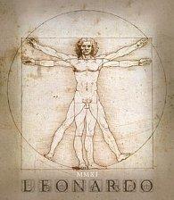 Kalendář 2011 Leonardo
