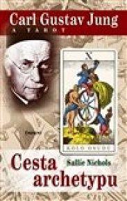 Carl Gustav Jung a tarot