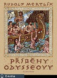 Příběhy Odysseovy (E-KNIHA)