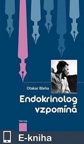 Endokrinolog vzpomíná (E-KNIHA)