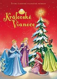 Kráľovské Vianoce
