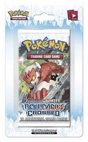 Pokémon: Boundaries Crossed - 1 Blister Boo