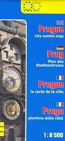 Prague, Prag, Prague, Praga