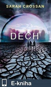 Dech (E-KNIHA)
