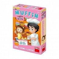 Muffin - hra