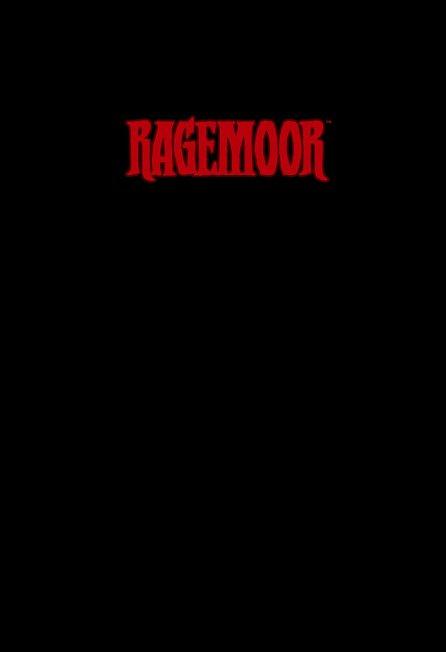 Náhled Ragemoor