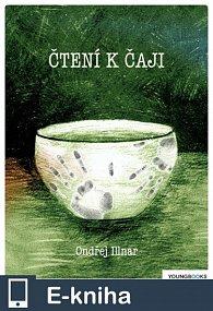 Čtení k čaji (E-KNIHA)