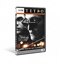 Tetro - DVD